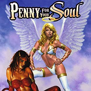 Penny for your Soul