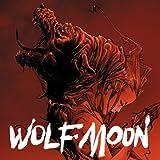Wolf Moon (2014-2015)