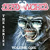 Deadworld: The Series