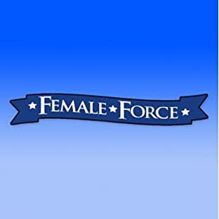 Female Force
