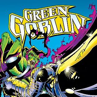Green Goblin (1995-1996)