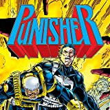 Punisher (1995-1996)