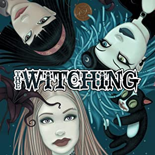 The Witching (2004-2005)