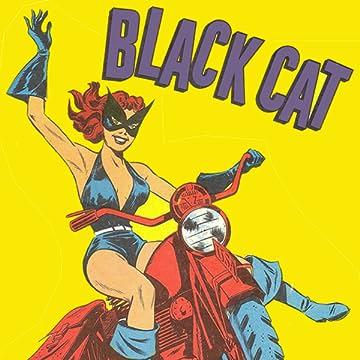 Black Cat Classics