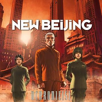 Uchronie(s) - New Beijing
