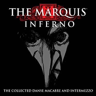 The Marquis, Vol. 1