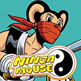 Ninja Mouse