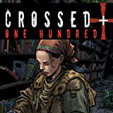 Crossed +100