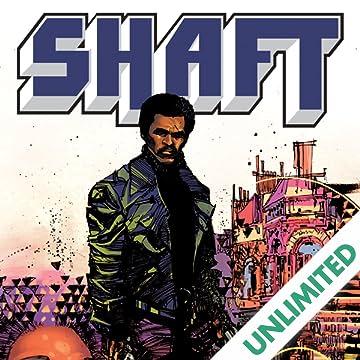 shaft digital comics comics by comixology
