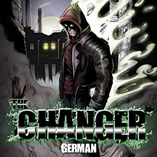 The Changer - German