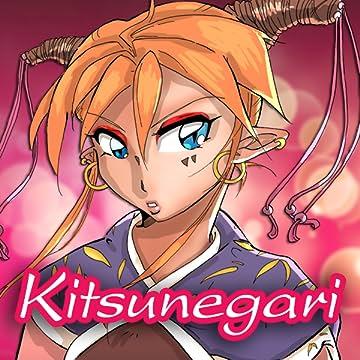 Kitsunegari