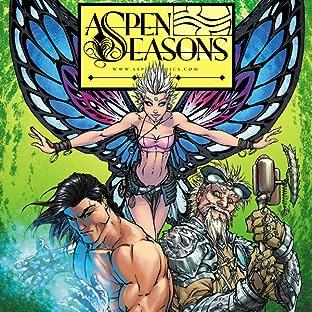 Aspen Seasons