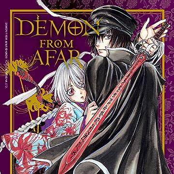 Demon From Afar