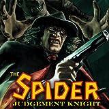 The Spider: Judgement Knight