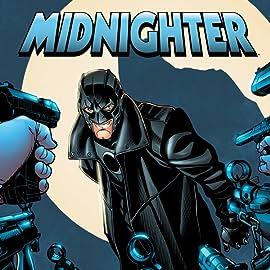 Midnighter (2006-2008)