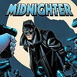 Midnighter (2006-2008), Vol. 1