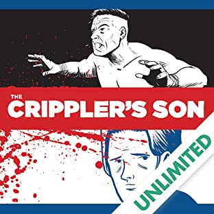The Crippler's Son
