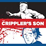 The Crippler's Son