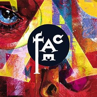 Face (1994)
