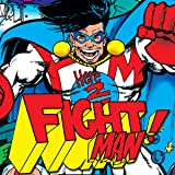Fight Man (1993)