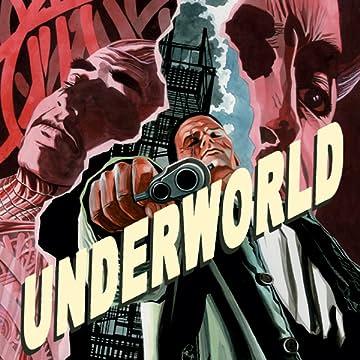 Underworld (2006)
