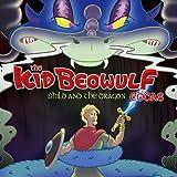 Kid Beowulf Eddas