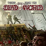 Deadworld: Voices from the Deadworld