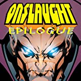 Onslaught Epilogue (1997)