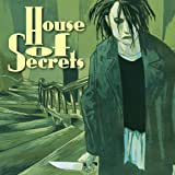 House of Secrets (1996-1998)