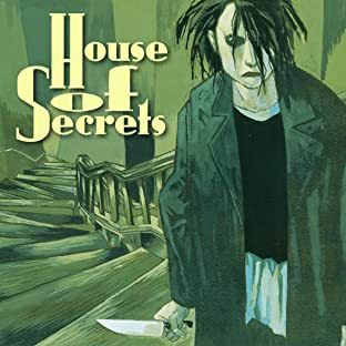 House of Secrets (1996-1998)