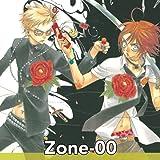 ZONE-00