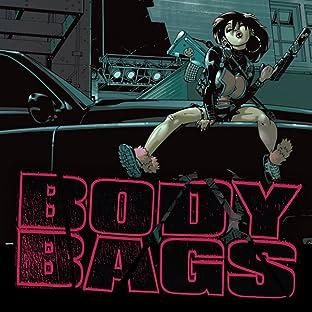Body Bags, Vol. 2