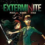 Exterminite