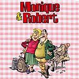 Monique & Robert
