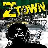 Z Town