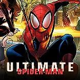 Ultimate Comics Spider-Man (2009-2012)