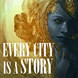 Every City is a Story: Hyderabad: A Graphic Novel