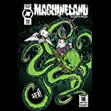 Machineland
