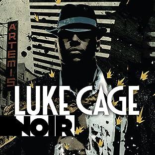 Luke Cage Noir, Vol. 1