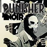 Punisher Noir, Vol. 1