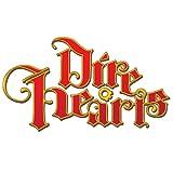 Dire Hearts