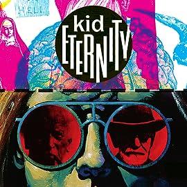Kid Eternity (1991)
