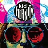 Kid Eternity (1991)