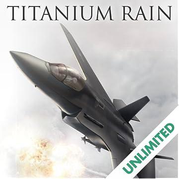 Titanium Rain