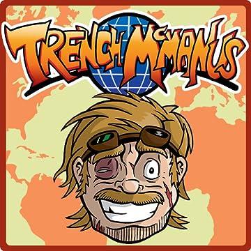 Trench McManus