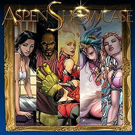 Aspen Showcase