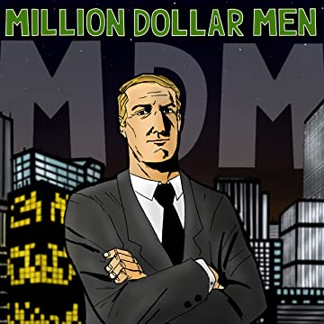 Million Dollar Men