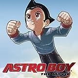 Astro Boy: Movie Adaptation