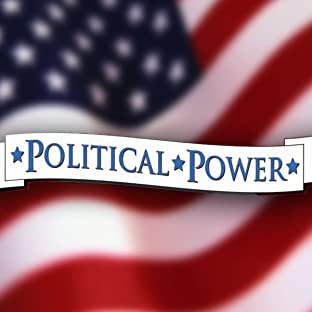 Political Power