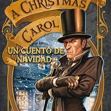 Un Cuento de Navidad (A Christmas Carol)